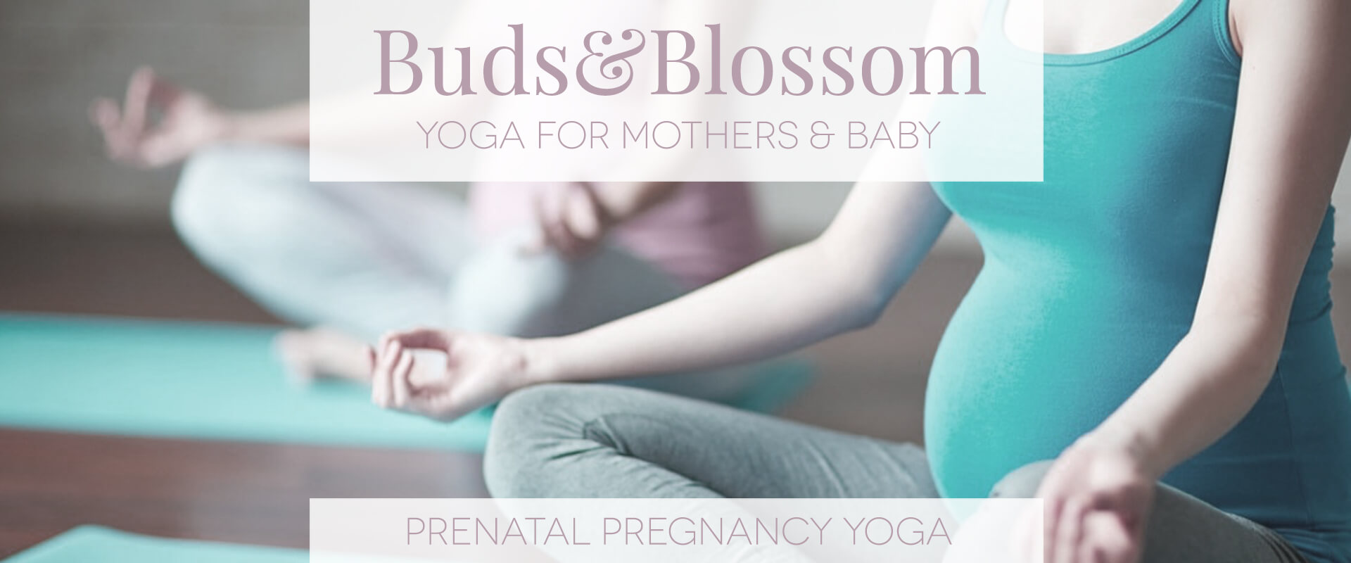 Prenatal-Pregnancy-Yoga