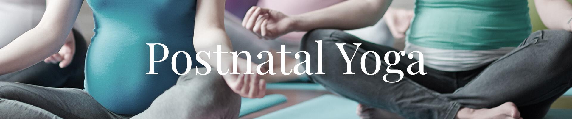 Postnatal-Yoga-Buds-and-Blossom