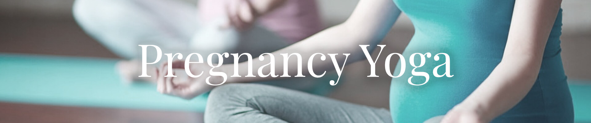 Pregnancy-Prenatal-Yoga-Buds-and-Blossom