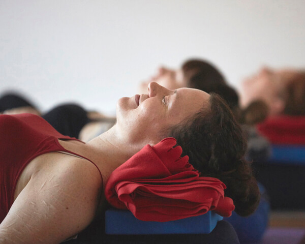 Th-Buds-And-Blossom-Meditation-Relaxing- Shavasana.jpg