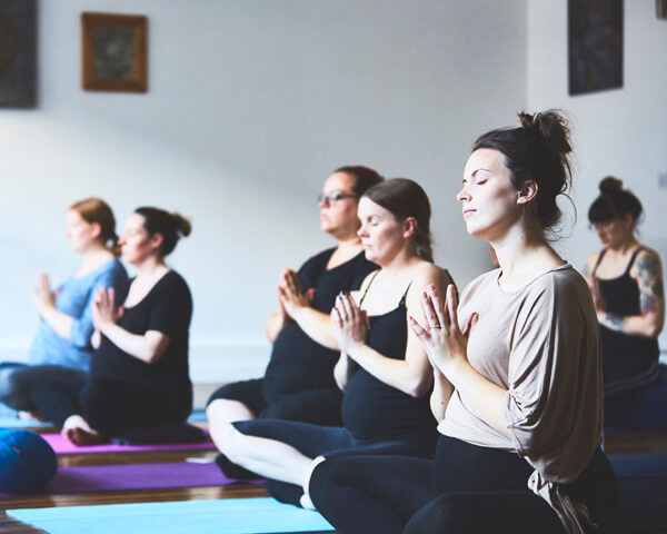 Th-Meditation-Pregnancy-Yoga-Buds-and-Blossom.jpg