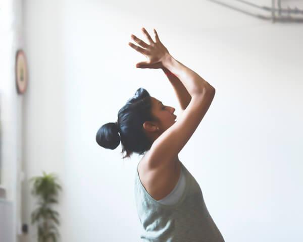 Th-Parent-Toddler-Yoga-Buds-and-Blossom 2